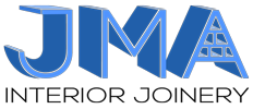 jma joinery logo